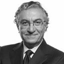 Mehmet Y. Yılmaz | Hafta Sonu