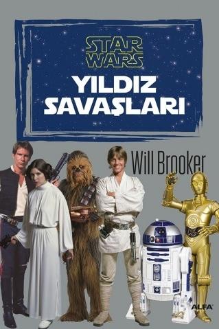 Star Wars/Yıldız Savaşları