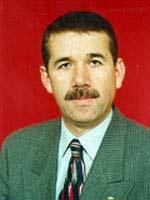 Hasan Gemici