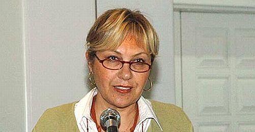 Selma Acuner