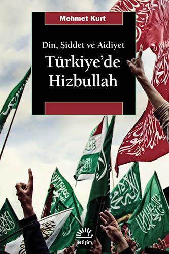 İletişim Yayınları, Mart 2015, 312 sayfa