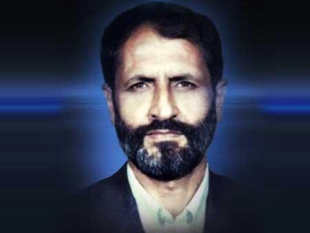 Hizbullah'ın lideri, 2000'deki Beykoz operasyonunda öldürülen Hüseyin Velioğlu