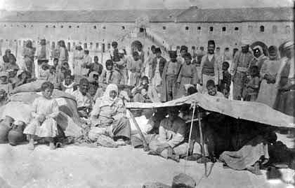 Halep / 1919
