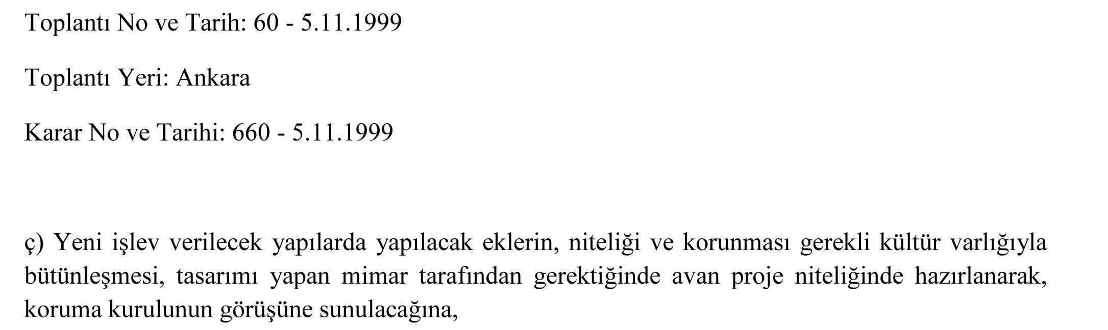 660 Sayılı İlke Kararı, Ç Maddesi.jpg