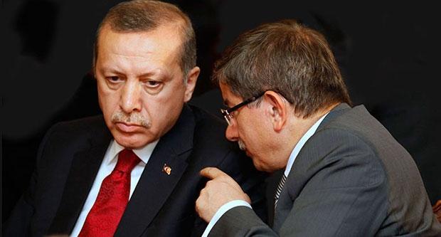 Eskiden Türkiye'de hiçbir parti seçimlerde çoğunluk kazanamadığı, sık sık hükümet değiştiği için istikrarsızlık olurdu. Şimdi aynı parti sürekli olarak çoğunluk kazandığı için istikrarsızlık var.