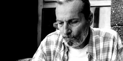 Ahmet Soner