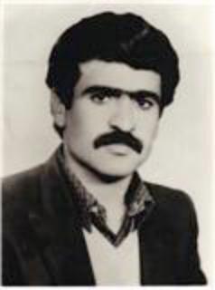 Ali Ekber Yürek