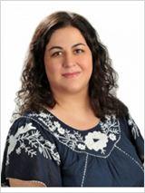 Ela Alyamaç, iki yönetmenden biri
