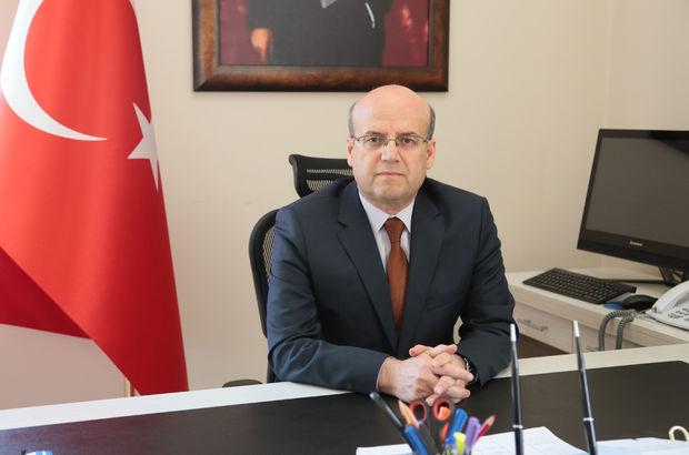 Mehmet Ali Özkılınç