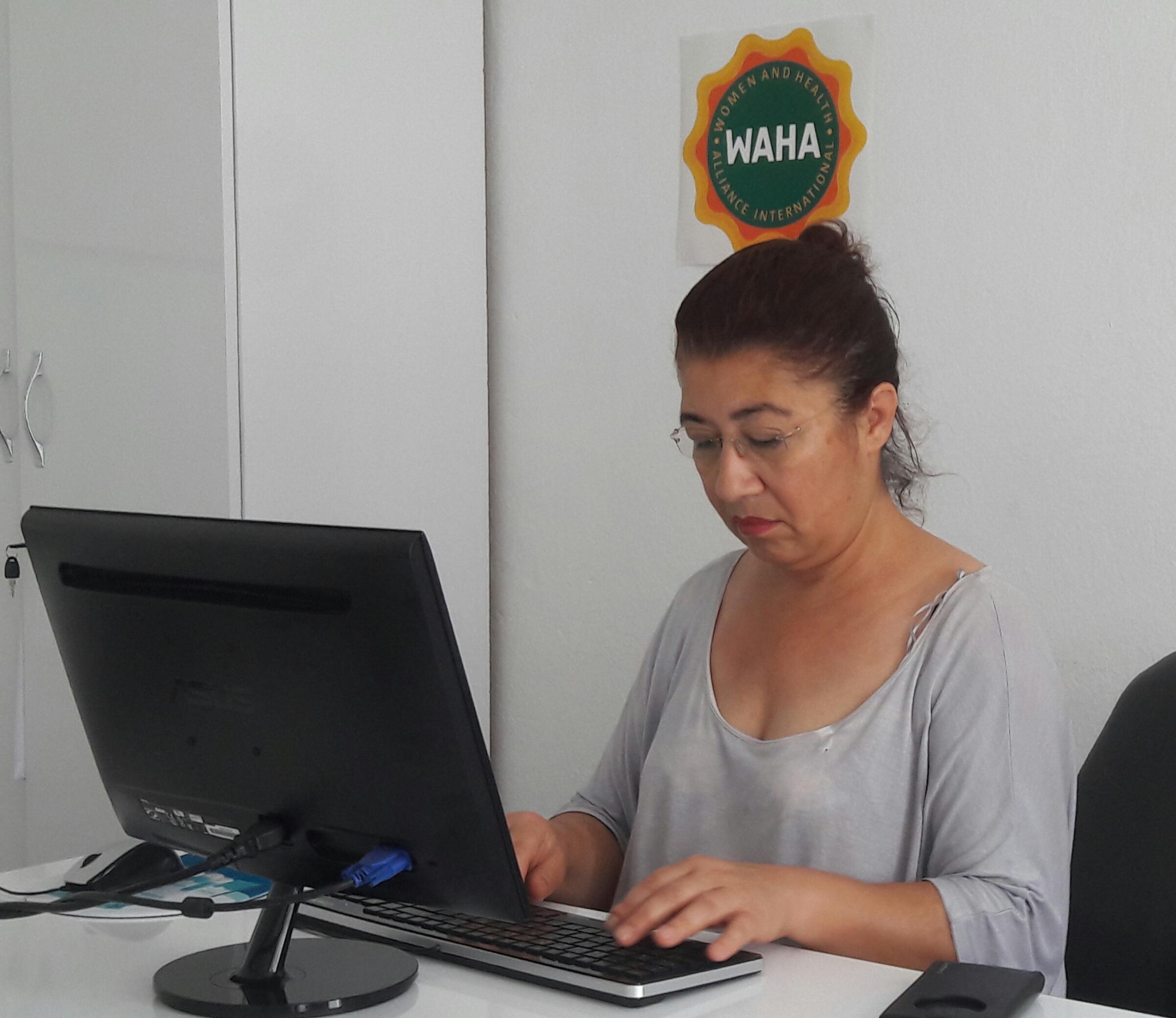 Dr. Hatice Karahan