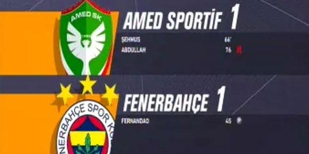 NTV Spor Haber Müdürü, saat 17.00'den sonraki bültenlerde logonun kullanıldığını açıkladı.