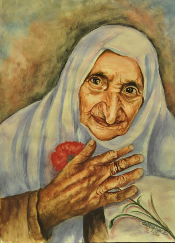 """""""Berfo Ana"""" olarak aklımıza kazınan Berfo Kırbayır, 33 yıl boyunca gözaltında kaybedilen oğlunu aradı. 106 yaşında oğlundan bihaber hayata gözlerini yumdu. Tek isteği, oğlunun bir mezar taşı olmasıydı ancak bu Berfo Ana'ya çok görüldü. Yıllardır süren mücadelesi ile Cumartesi Anneleri'nin simgesi oldu."""