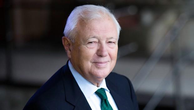 Prof. İlter Turan