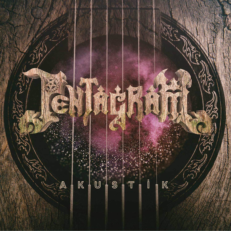 Pentagram şarkının Finalini Ironik Olarak Mehter Marşı Ile