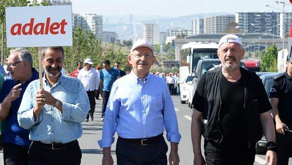Fotoğraf: Hürriyet'ten Selahattin Sönmez