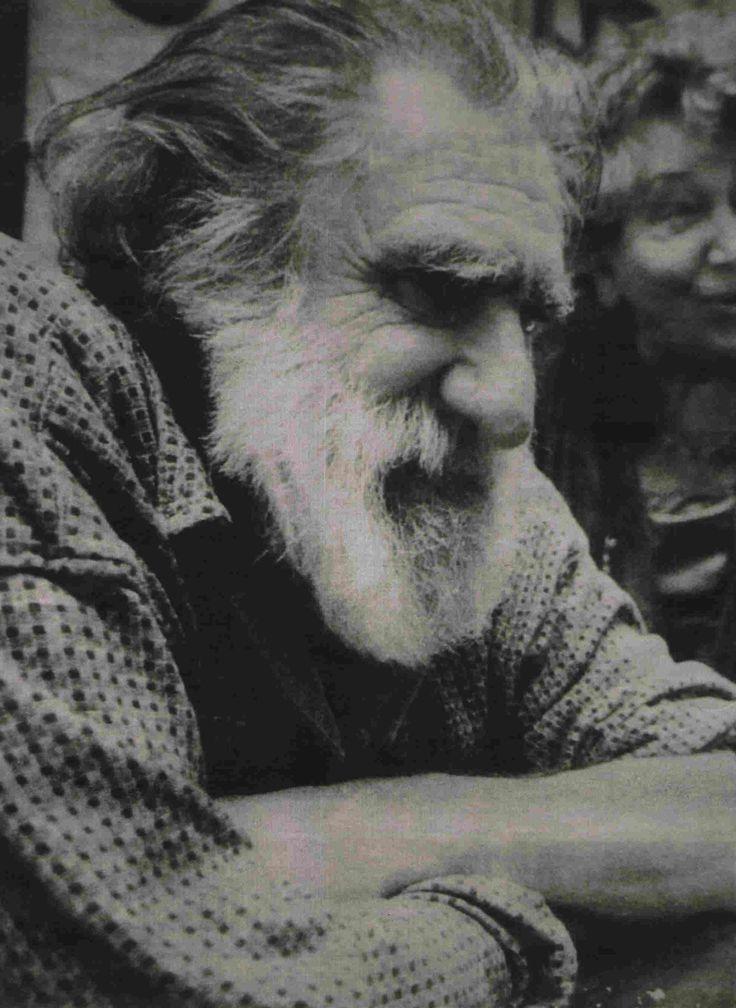 Can Yücelin ölümünün 18nci Yılı Ben Hayatta En çok Babamı Sevdim