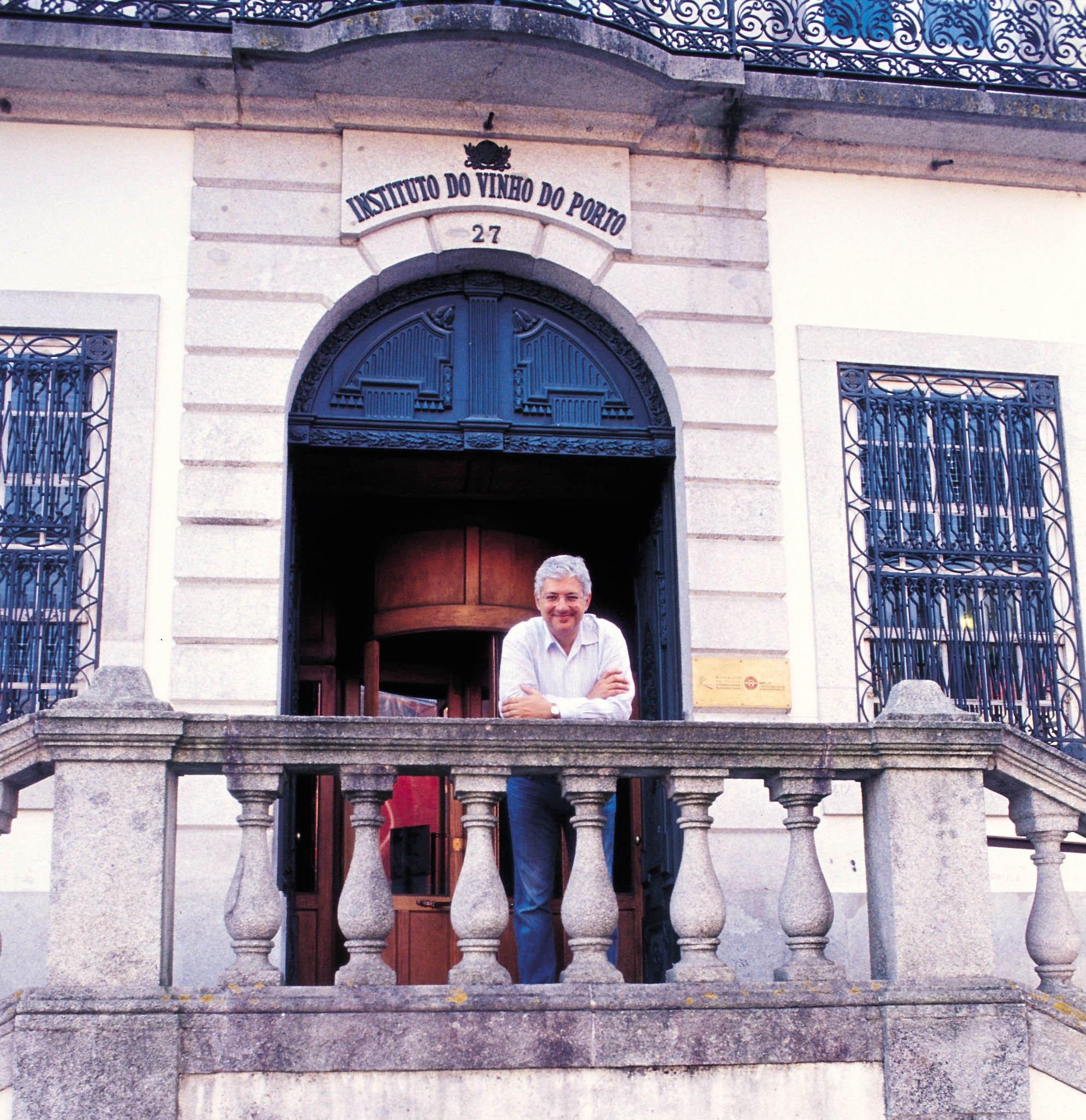 Coğrafi işareti kontrol eden Porto Şarapları Enstitüsü, kontrollerini piyasadan topladığı şahit numunelerle yapıyor.