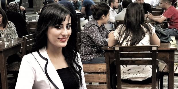 Öğretmen Ayşe Çelik