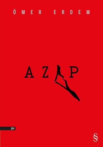 Azap, Ömer Erdem, Everest Yayınları