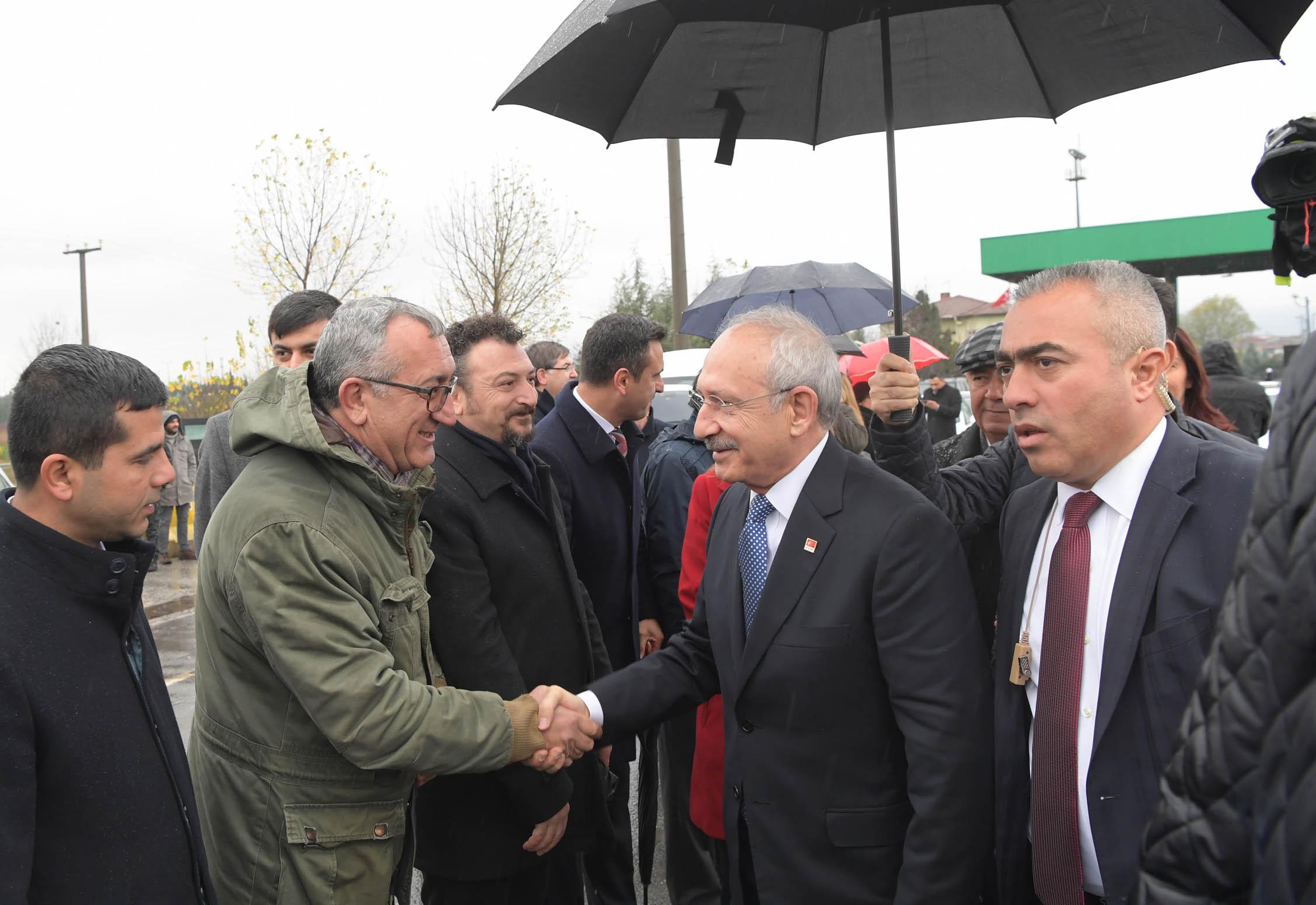 Fotoğraf: Ziya Köseoğlu