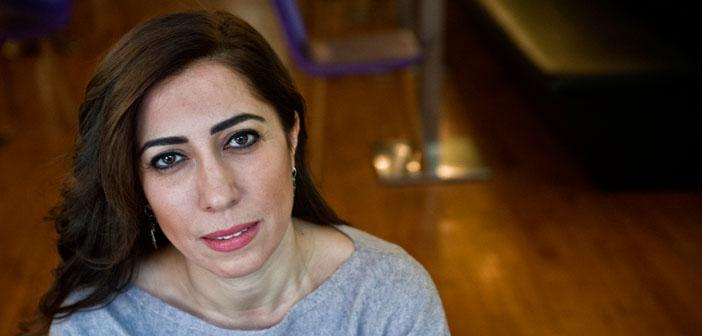 T24 yazarı Nurcan Baysal, sosyal medyadaki paylaşımları gerekçe gösterilerek gözaltına alındı