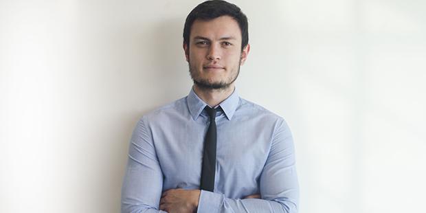 Pisano Genel Müdürü Özkan Demir