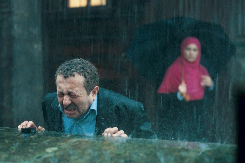 Takva, Yön.: Özer Kızıltan, 2006