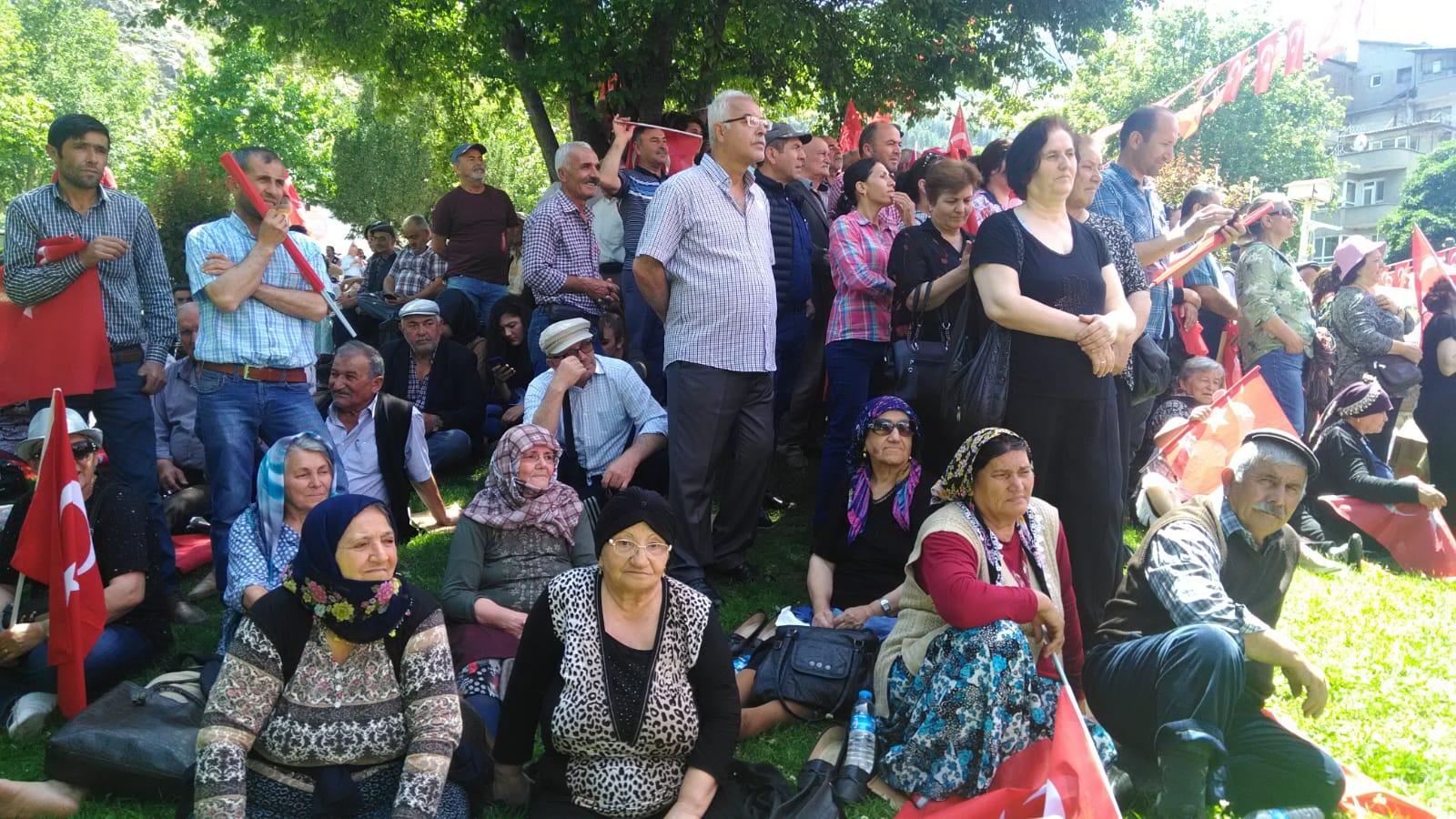 Fotoğraf: Hülya Karabağlı