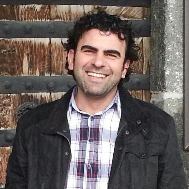 Yusuf Serdar Esen