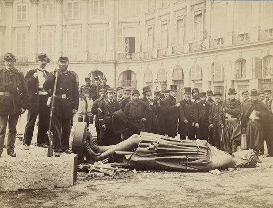 1871, Paris