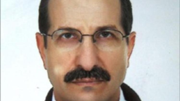 Doktor Ali Menekşe