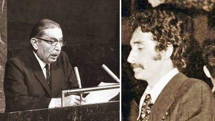 Dersimli olan Kılıçdaroğlu 1986 yılında Çağlayangil'e Dersim katliamını anlattırmıştı