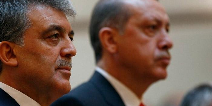 Bakan Varank, Gezi eylemleri sırasında Abdullah Gül ile Erdoğan'ın şimdiye kadar ortaya çıkmayan diyaloğunu anlattı