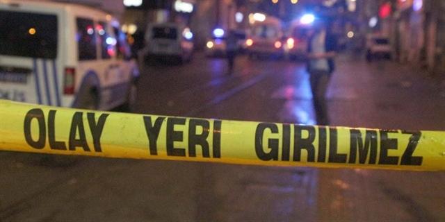 İstanbul'da yolcu otobüsü devrildi; 2 ölü, 21 yaralı
