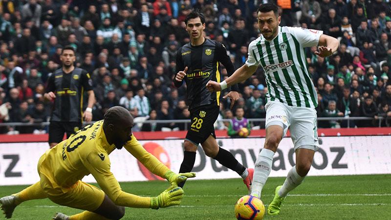 Resultado de imagen para yeni malatyaspor