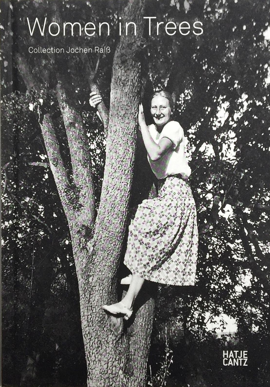 1423faac502dd Ağaç, çiçek, bitki, orman imgeleri, özgürlükle esaretin, yalnızlıkla  bağımlılığın aynı anda taşıyıcısıdır. Ulaşılması hep düşte kalan orman, ...