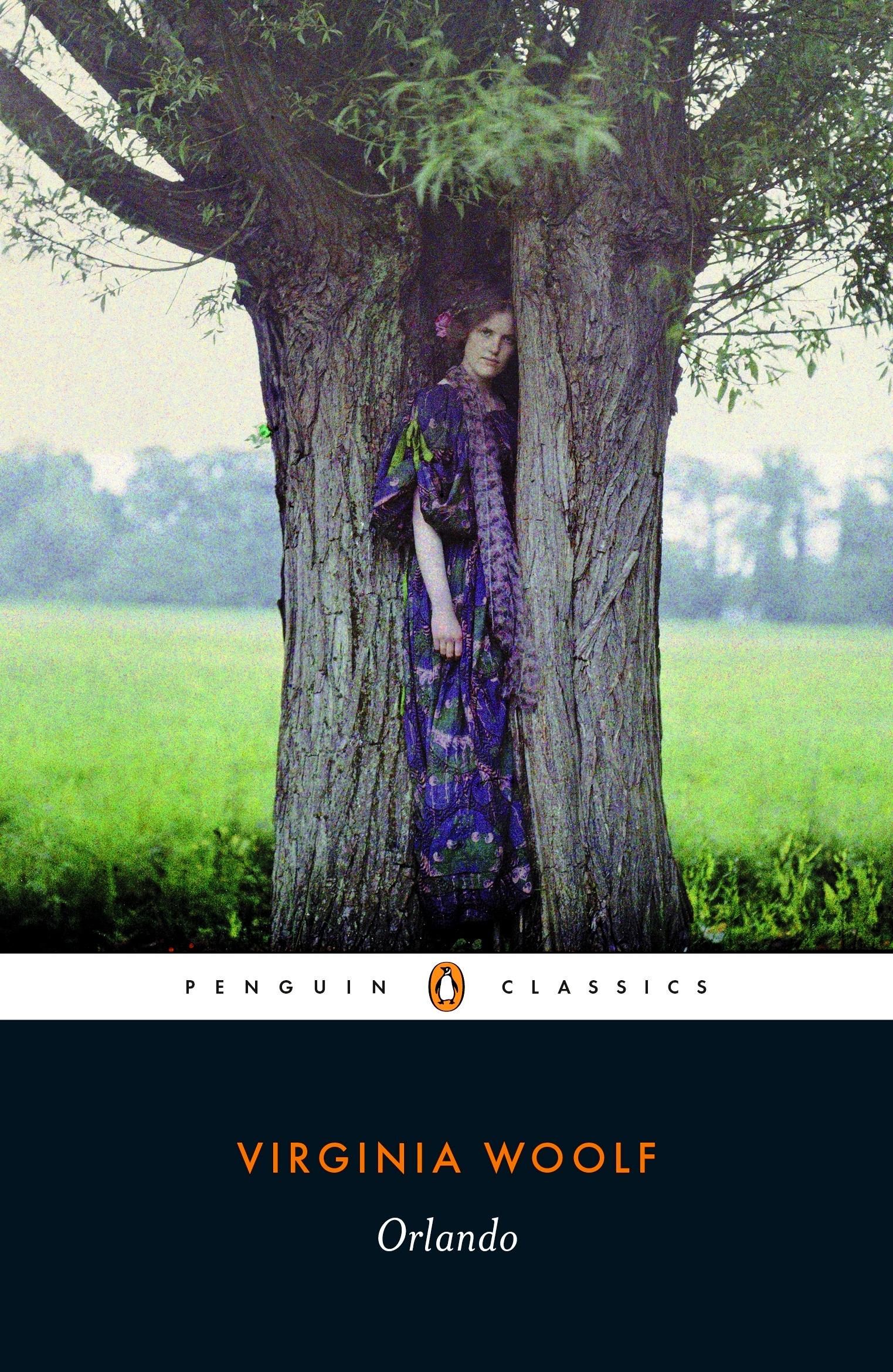 6890580028400 ... alımlı, güzel hem de yetenekli bir kadındır artık. Yüzyıllarca göğsünde  taşıdığı Oak Tree şiiri ile ödül kazanır ve hep hayalini kurduğu gibi  edebiyat ...