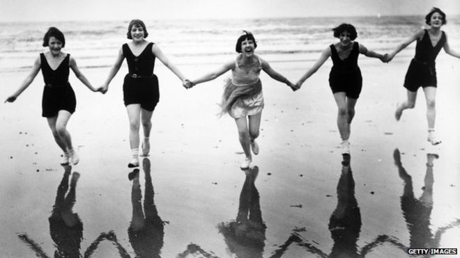 Mutlu Olmanin Bes Yolu Fotograf Galerisi