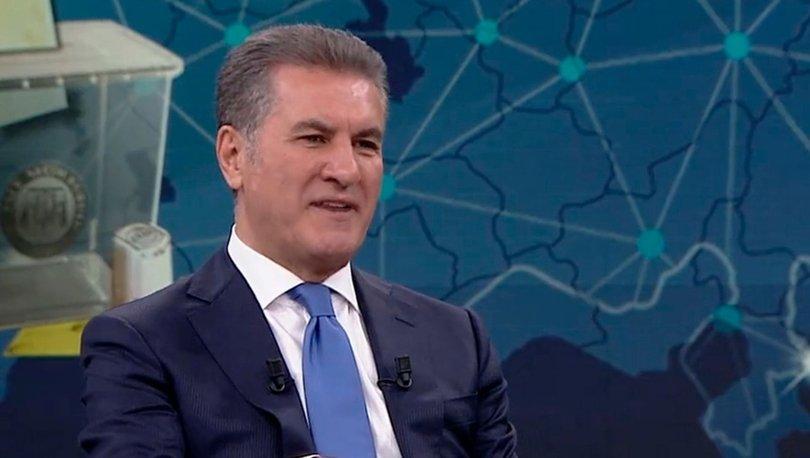 Mustafa Sarıgül: Şişli'de vatandaş belediyeye 3 dakikada ulaşabilecek