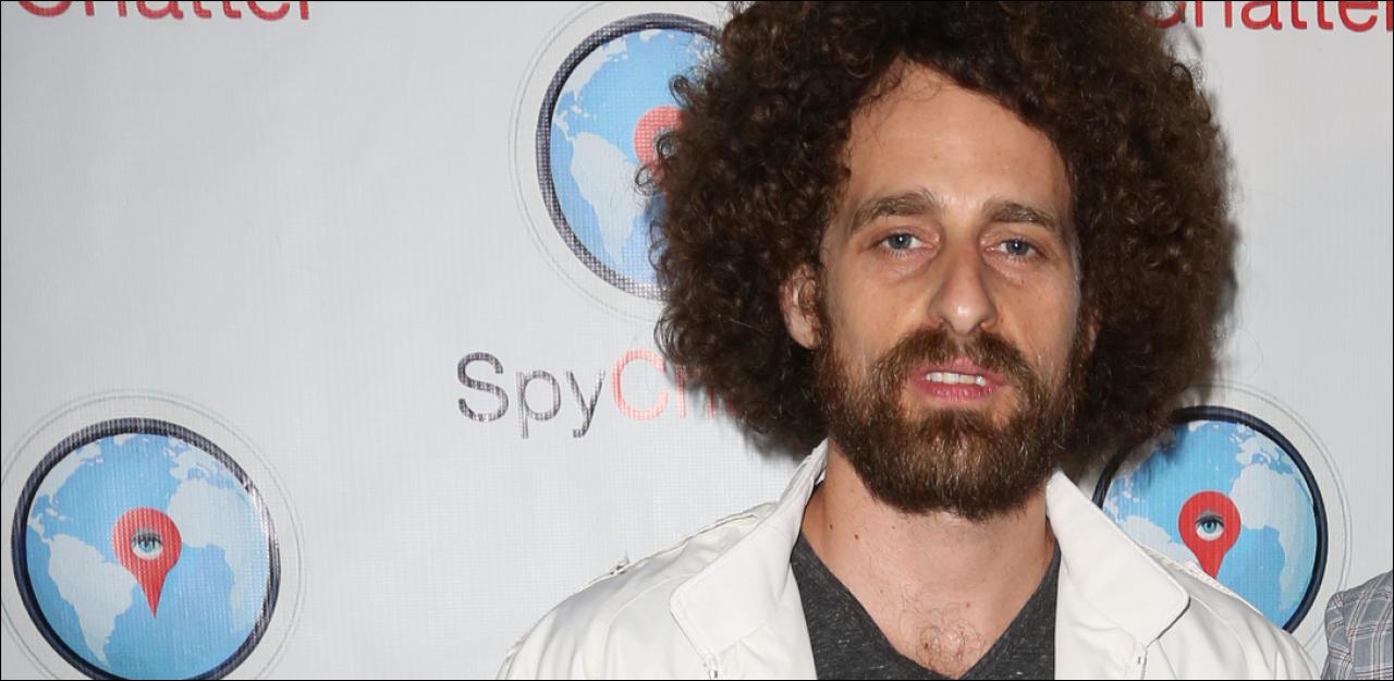 Hollywood yıldızı Isaac Kappy, Arizona'da bir nehre atlayarak 42 yaşında hayata gözlerini yumdu.