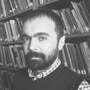 Dr. Demo Ahmet Arslan