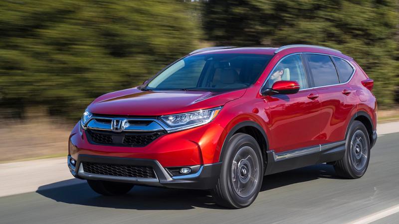 Honda binlerce aracını geri çağırıyor