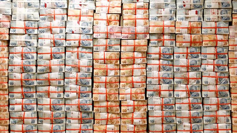Hazine ve Maliye Bakanlığı firmaların kâr dağıtımlarını sınırladı