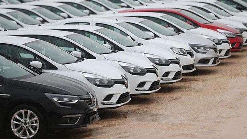 d6cdfc0e45cff Sıfır otomobil alacaklar için markaların kendi internet sitelerinde yer  alan fiyat listelerine göre en uygun fiyatlı