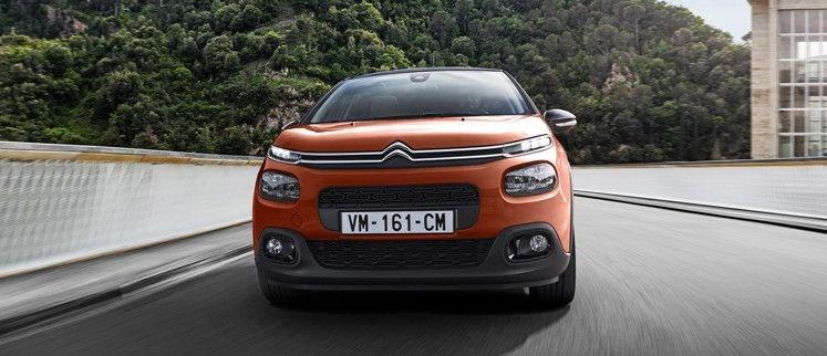 cc23a5928aa05 Türkiye'de satılan en ucuz otomobiller: İşte fiyatları ve modelleri ...