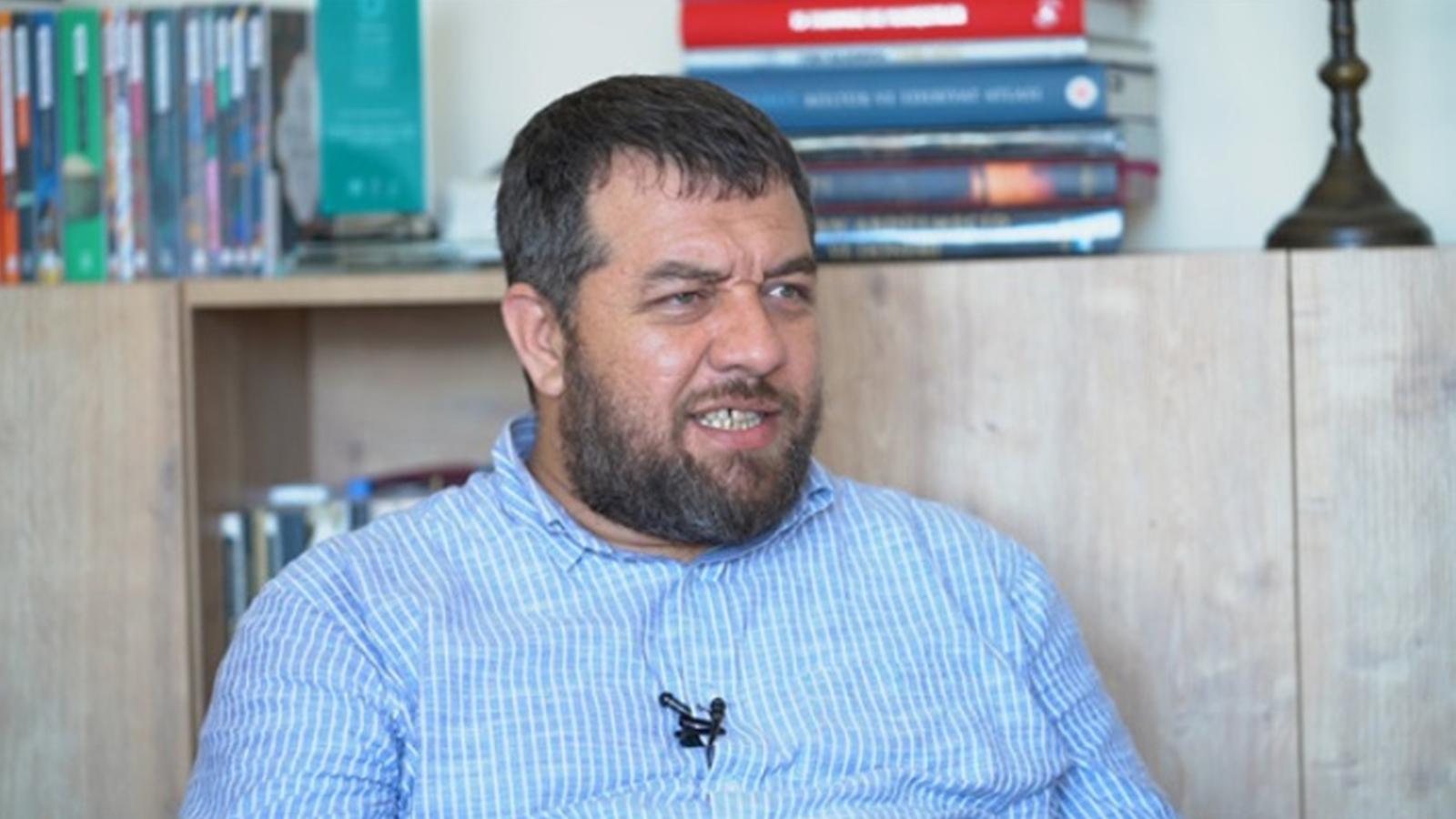 Yeni Şafak yazarı Kılıçarslan: Atın manşeti, 'Askerliğini bedelli ...