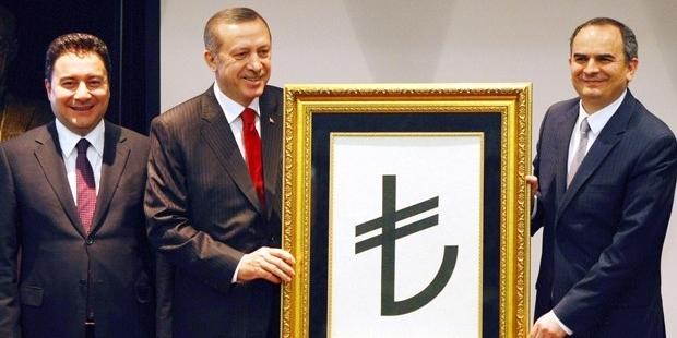 Ali Babacan yönetiminde Merkez Bankası'nın uyguladığı faiz politikası Başbakanlığı döneminde de Cumhurbaşkanlığı döneminde de Tayyip Erdoğan'ın tepki gösterdiği önemli başlıklardan biriydi. Faizlerin düşmesi gerektiğini savunan Erdoğan zaman zaman o dönem Başbakan Yardımcısı olan Babacan'ı ve Babacan'ın çocukluk arkadaşı olan eski Merkez Bankası Başkanı Erdem Başçı'yı kimi zaman isimlerini vermeden kimi zaman isimlerini de vererek eleştirdi.