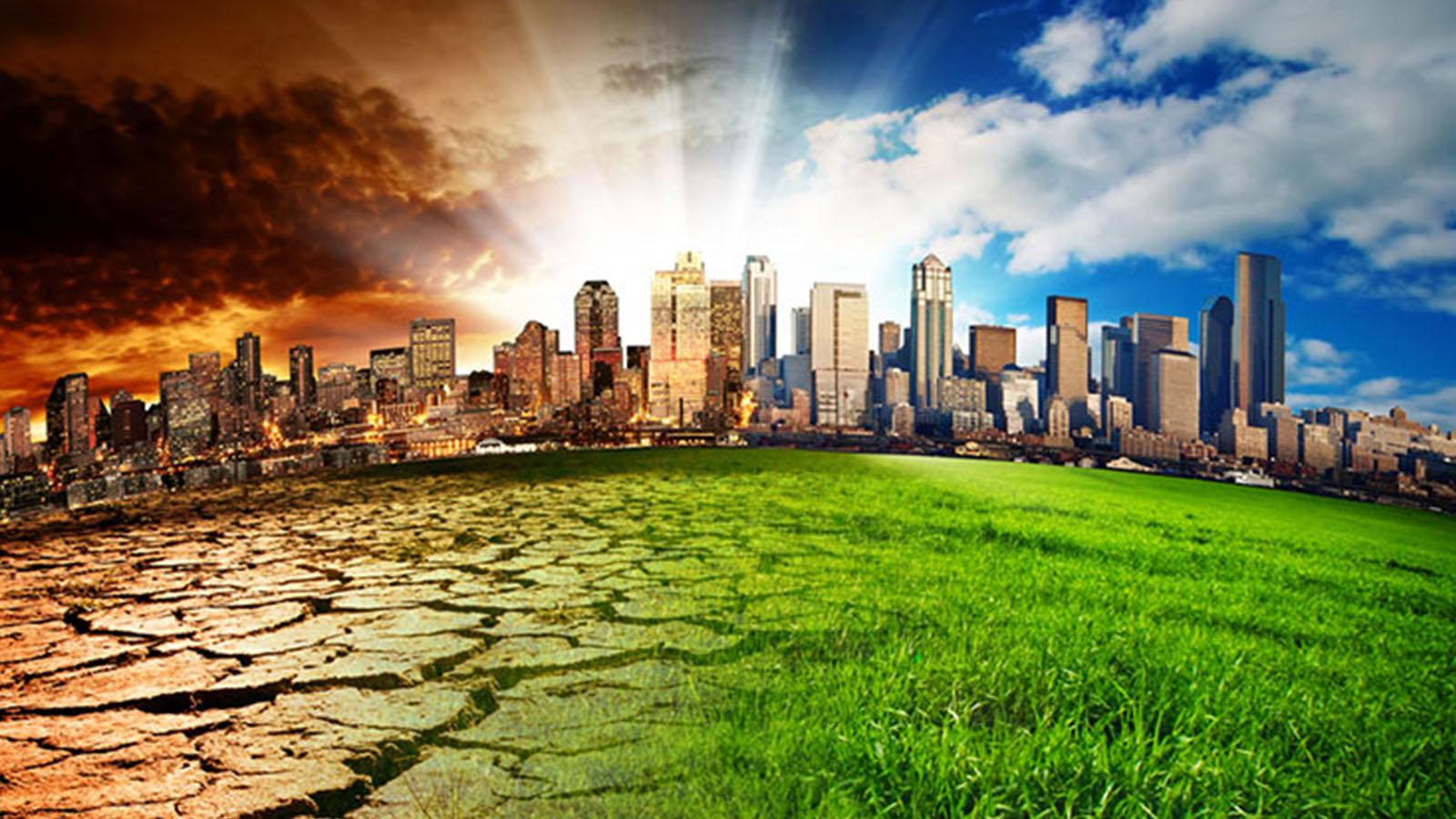 iklim etkileri