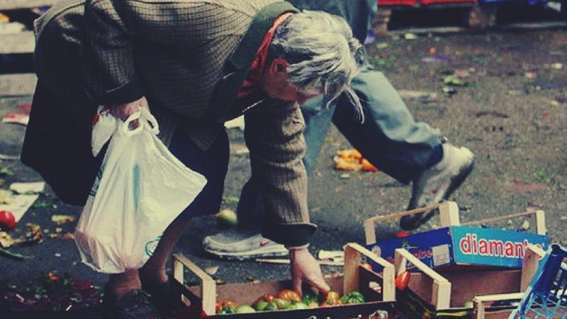 Açlık sınırı 2,075 liraya, yoksulluk sınırı 6,760 liraya yükseldi