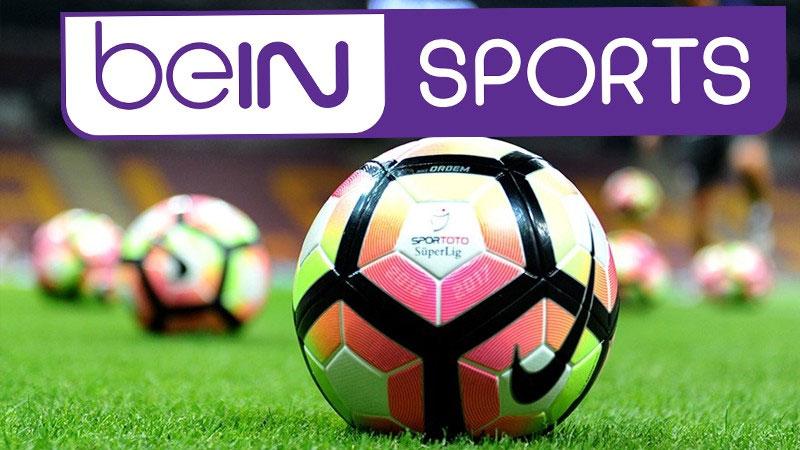 TRT U0026 39 Den BeIN Sports U0026 39 A U0026 39 S U00fcper Lig U0026 39 Tepkisi Ma U00e7 U00f6zetleri